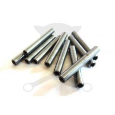 Pichler Tools Pichler tartozék izzítógy. speciális vez. hüvely 3,5 mm-es M10-hez (6041749) autójavító eszköz