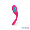 Picobong Remoji Diver - akkus vibrációs tojás (pink)