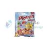 Pictolin Pictolin cukormentes cukorka gyümölcsös 65 g