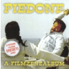 Piedone filmzenealbum - Soundtrack