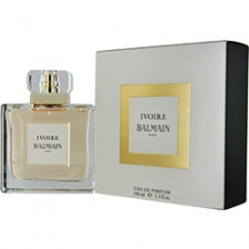 Pierre Balmain Ivoire EDP 30 ml parfüm és kölni