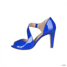 Pierre Cardin női szandál BLANDINE_kékTTE