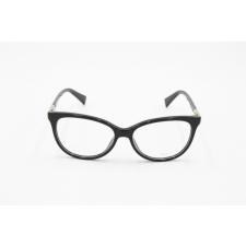 Pierre Cardin PC8433 KGC Optikai keret szemüvegkeret