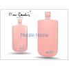 Pierre Cardin Slim univerzális tok - Apple iPhone 5/5S/Nokia 225 - Pink - 18. méret