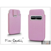 Pierre Cardin tok - Apple iPhone 4/4S - Type-3B - pink
