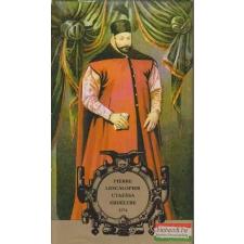 Pierre Lescalopier utazása Erdélybe (1574) utazás