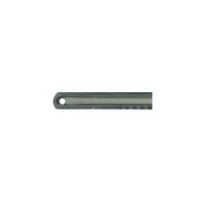 Pilana Metal Pilana kézi fémfűrészlap, HSS egyoldalon fogazott 300x13mm fűrészlap