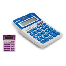 Pincello Számológép (3,5 x 14 x 10 cm) számológép