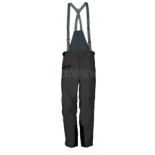 Pinguin Freeride XL / fekete férfi nadrág