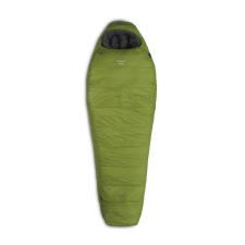 Pinguin Micra CCS 175 cm zöld / Cipzár: Jobb hálózsák