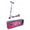 Pink4 Monster Roller 65 x 21 x 11 cm