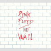 Pink Floyd The Wall (CD)