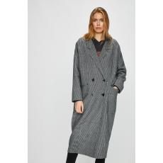 Pinko - Kabát - fekete - 1374777-fekete