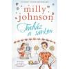 Pioneer Books Milly Johnson: Teaház a sarkon
