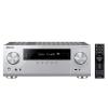 Pioneer VSX-S832-B 5.1 csatornás Dolby Atmos (3.1.2) AV Receiver ezüst