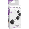 Pipedream - Anal Fantasy Collection AFC-DELUXE VIBRO BALLS