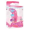 Pipedream Finger Fun