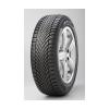 PIRELLI 195/55R16 91H Pirelli Cinturato Winter XL
