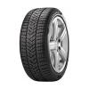 PIRELLI 235/45R17 97V Pirelli WINTER SOTTOZERO 3 97XL TL