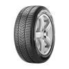 PIRELLI 255/55R18 109H Pirelli Scorpion Winter XL RunFlat *