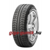 PIRELLI Cinturato All Season Plus ( 205/55 R16 91H )