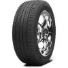 Pirelli gumiabroncs Pirelli Carrier All Season 225/65 R16 112R négyévszakos kisteher gumiabroncs