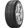 Pirelli gumiabroncs Pirelli SottoZero 3 XL L 245/30 R20 90W téli személy gumiabroncs