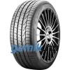 PIRELLI P ZERO ( 355/25 ZR21 (107Y) XL felnivédőperemmel (FSL), L BSW )