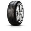 PIRELLI Pirelli 235/65R17 104H Scorpion Winter MO