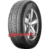 PIRELLI Scorpion Winter ( 315/40 R21 111V MO )