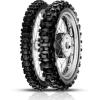 PIRELLI Scorpion XC Mid Hard HeavyDuty ( 110/100-18 TT 64M hátsó kerék, M/C )