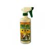 Piret-Mix rovarirtó permet szórófejes 500 ml