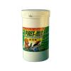 Piret-Mix rovarirtó porozószer 1 kg