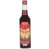 Piroska Gyümölcsszörp 0,7 l meggy