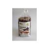 Piszke bio karobos keksz 200 g