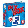 PIX BOX PIATNIK