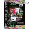 """PixelJet """"Pixeljet Laser 2 oldalas fényes [A4 / 170g] 250db fotópapír"""""""