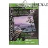 PixelJet Pixeljet Premium fényes [A6 / 180g] 80db fotópapír