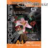 """PixelJet """"Pixeljet Professional szatin [A4 / 195g] 20db fotópapír"""""""