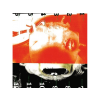 Pixies Head Carrier (CD)