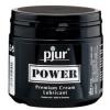 Pjur ?Power - 500 ml tube