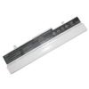 PL31-1005 Akkumulátor 4400 mAh fehér