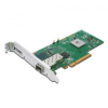 Planet Ethernet Planet ENW-9801 hálózati adapter, PCIe, 10G  (ENW-9801)