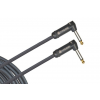 Planet Waves PW-AMSGRR-20 Instrument Cable 6m