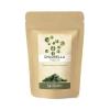 Planetbio chlorella alga tabletta 180 db
