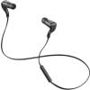 Plantronics Backbeat Go 605 headset - fekete (211216-99)