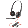 Plantronics Blackwire 3220 (209745-101)