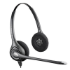 Plantronics - CS540/A, Headset (84693-02)