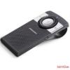 Plantronics K100 hordozható Bluetooth kihangosító