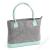 Platinet Felt Collection női laptop táska 15,6